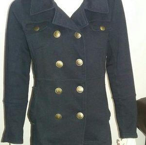 """""""Hurley"""" jacket"""